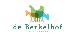 De Berkelhof Zorgboerderij
