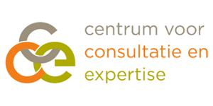 Centrum Consultatie en Expertise