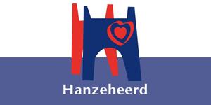 Hanzeheerd