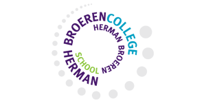 Herman Broeren College