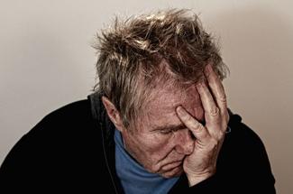 Signalen van spanningsopbouw eerder herkennen en kijken naar de betekenis van gedrag. Zowel bij de cliënt als bij jezelf.