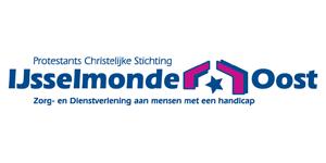 IJsselmonde Oost