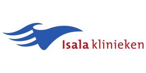 Isala Klinieken