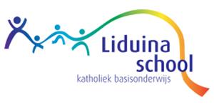 Liduina School