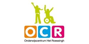 OCR Het Roessingh