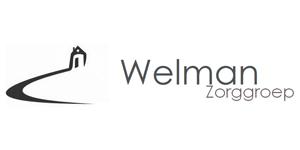 Welman Zorggroep
