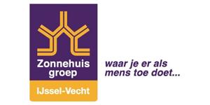 Zonnehuis Groep IJssel-Vecht