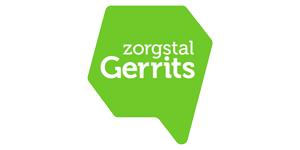 Zorgstal Gerrits