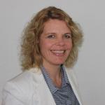 Alexandra van den Tillaard