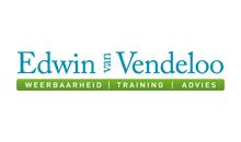 Edwin van Vendeloo