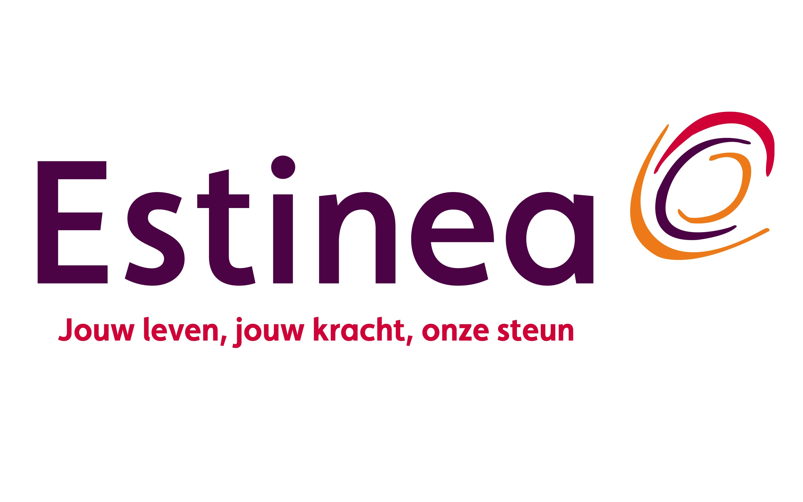 Estinea