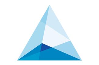 Samenwerken in de driehoek: volgorde, verbinding, positie